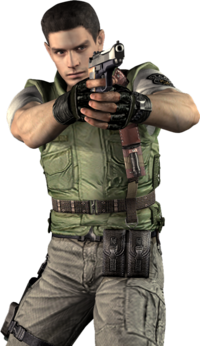 chris-redfield-re1m.png