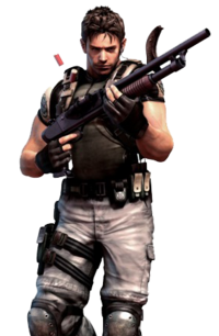 chris-redfield-re5.png