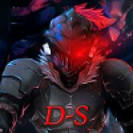 Demon_skeith