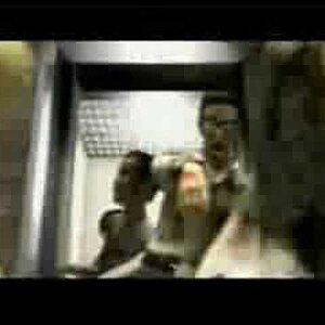 Resident Evil 3 (Original Trailer)