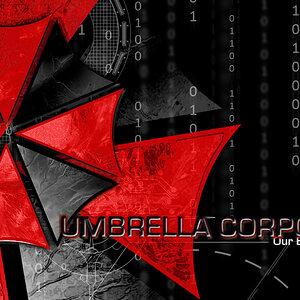 UmbrellaCorpWallpaper.jpg