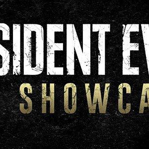 Resident Evil 8 Village Showcase Live (January Edition)