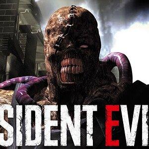 Resident Evil 3: Nemesis Classic REbirth Playthrough