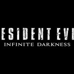 Resident Evil Infinite Darkness - Netflix Trailer