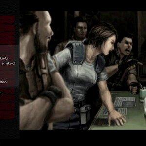 Resident Evil 1.5