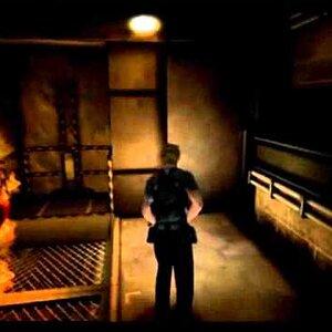 RTS Resident Evil Dead Aim PS2 in 23:43 by Ekudeht