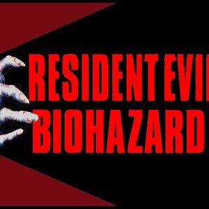 Resident Evil 2 OST ♬ Complete Original Soundtrack