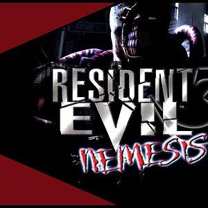 Resident Evil 3: Nemesis OST ♬ Complete Original Soundtrack
